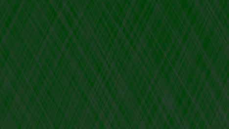 Motion-abstract-geometric-green-lines-black-textile-background