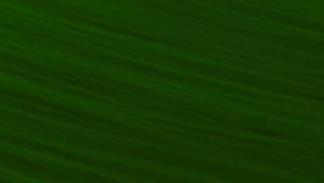 Motion-abstract-geometric-green-lines-black-textile-background-1