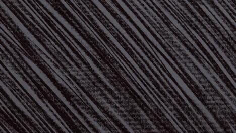 Movimiento-Abstracto-Geométrico-Líneas-Blancas-Fondo-Textil-Negro-1