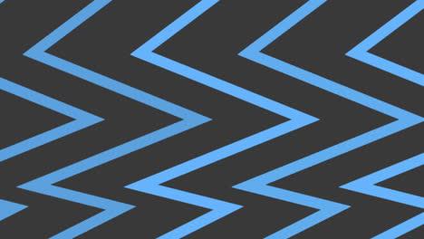 Movimiento-Intro-Geométrico-Negro-Y-Azul-Zig-Zag-Resumen-Antecedentes