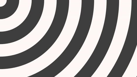 Motion-intro-geometric-black-and-white-spiral-lines-abstract-background-1