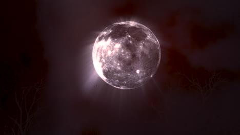 Fondo-De-Halloween-De-Animación-Mística-Con-Luna-Oscura-Y-Nubes-Como-Telón-De-Fondo-Abstracto-1
