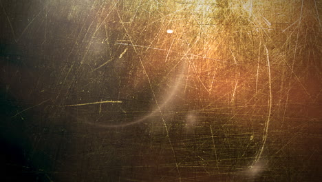Cinematic-grunge-background-with-motion-light-and-particles