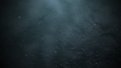 Motion-and-fly-particles-on-cinematic-background-with-grunge-texture-4