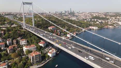 Bosphorus-Istanbul-Bridge-2