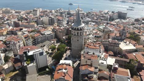Torre-De-Galata-Estambul-4