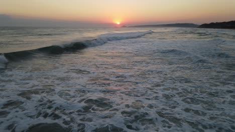 Ocean-Sea-Waves-3
