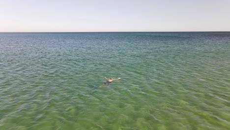 Empty-Beach-Due-To-Coronavirus-1