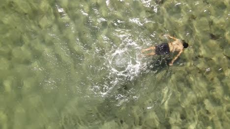 Swimming-Sea-Aerial-Drone-1