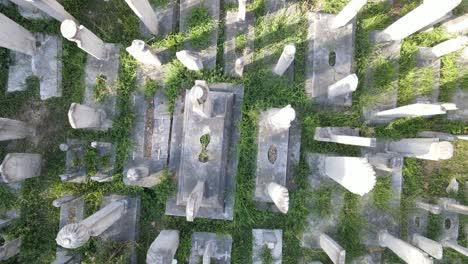 Historical-Muslim-Cemetery