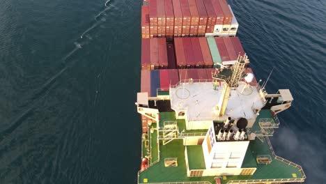 Transportation-Ship-Aerial-Drone-1