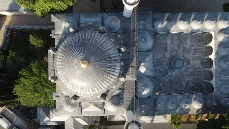 Islamic-Muslim-Mosque-Dome
