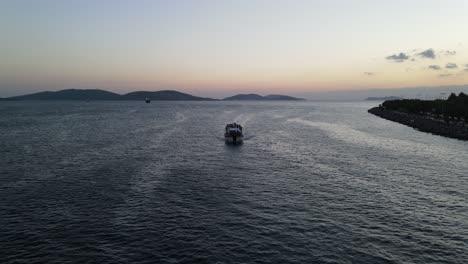 Ferry-Mar-Vista-Aérea
