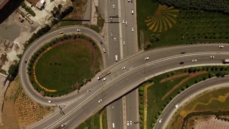 City-Cars-Highway-Road-Traffic