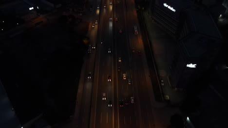 Tráfico-Aéreo-De-La-Ciudad