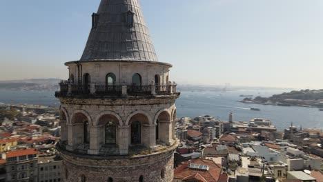 Torre-De-Galata-Estambul-1
