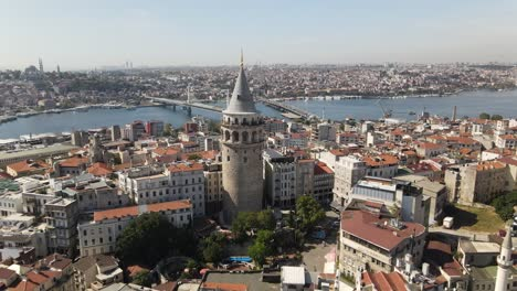 Galata-Tower-Istanbul-5