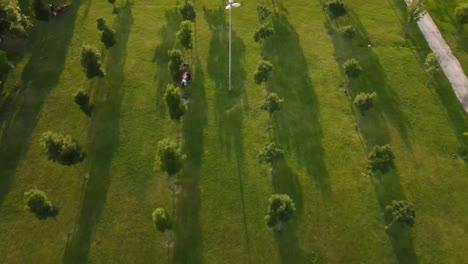 Aerial-View-Centrel-Park