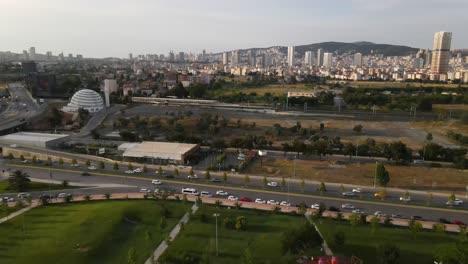 Aerial-View-Centrel-Park-1