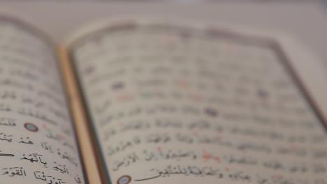 Islamic-Quran