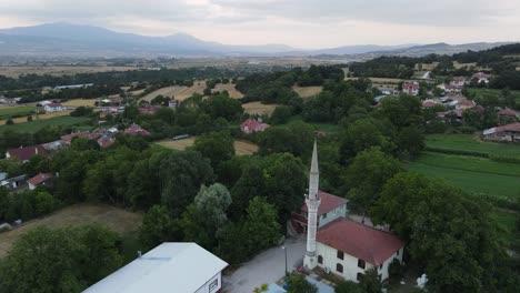 Village-Mosque-Aerial-1