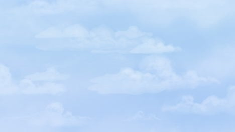 Cartoon-animation-background-with-motion-clouds-2