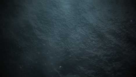 Motion-and-fly-particles-on-cinematic-background-with-grunge-texture