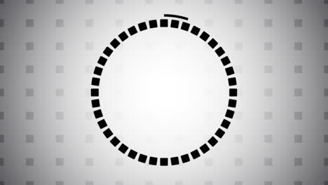 Motion-retro-film-countdown-1