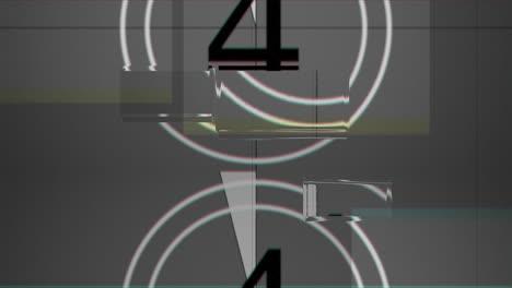 Motion-retro-film-countdown-2