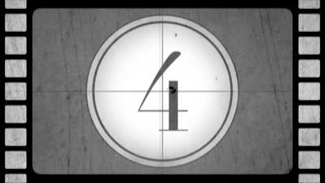 Motion-retro-film-countdown-4