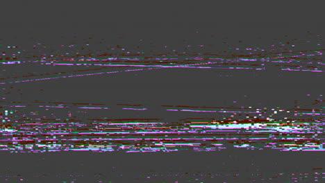 Efectos-De-Ruido-De-Televisión-Estática-Y-Falla-Digital-2