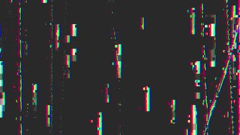 Efectos-De-Ruido-De-Televisión-Estática-Y-Falla-Digital-3