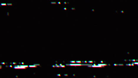 Digital-glitch-and-static-television-noise-effects-4