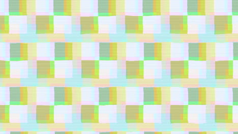 Digital-glitch-and-static-television-noise-effects-8