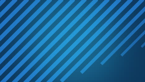 Motion-diagonal-black-and-blue-stripes