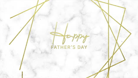Animation-text-Fathers-day-on-white-fashion-and-marble-background-1