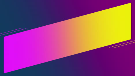 Motion-geometric-gradient-yellow-and-purple-lines-1