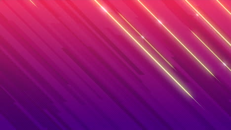 Motion-diagonal-geometric-gold-and-purple-lines