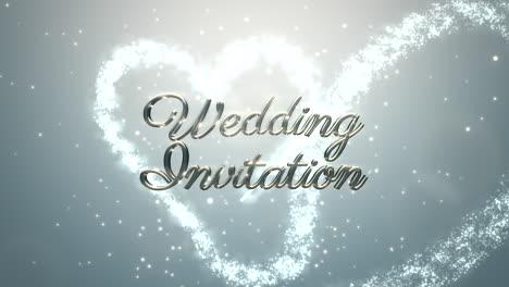 Animación-Corazones-Blancos-De-Amor-Con-Brillos-Y-Texto-De-Invitación-De-Boda-De-Primer-Plano