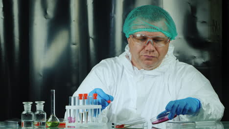 Microbiological-research-in-a-laboratory