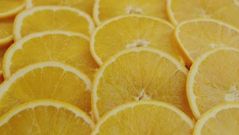 Sliced-orange-slices-1