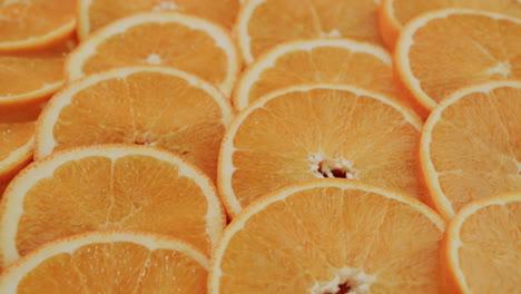 Sliced-orange-slices-2