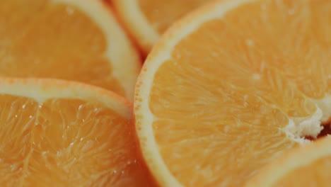 Sliced-orange-slices-3