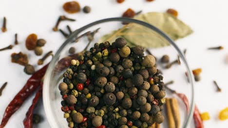 A-set-of-spices-and-different-varieties-of-pepper-1