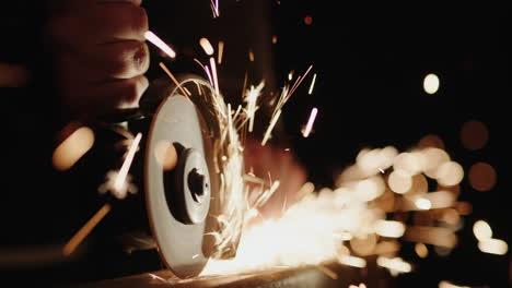 Welder-welds-in-factory-4