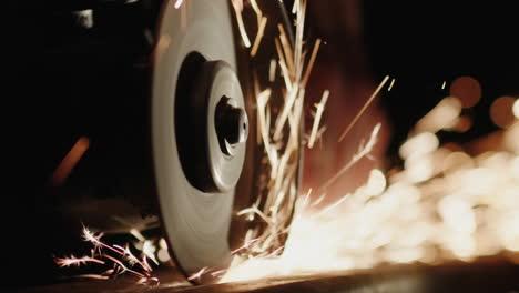 Welder-welds-in-factory-5