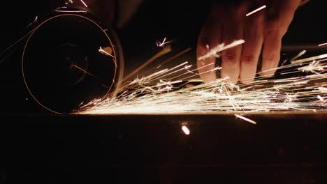 Welder-welds-in-factory-6