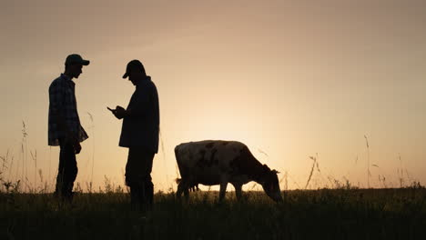 Two-farmers-shake-hands-in-a-close-up-1