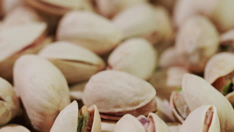 Appetizing-salted-pistachios-2