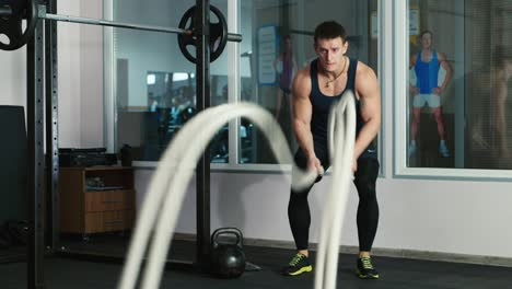 Athlete-does-exercises-in-the-gym-5